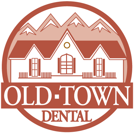 Old Town Dental