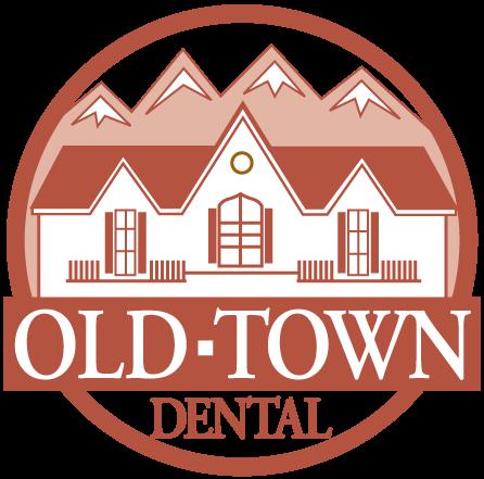 Old Town Dental